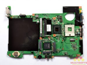 Acer 2420 2920 2920Z Laptop Motherboard