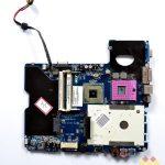Acer 2930 2930Z Laptop Motherboard