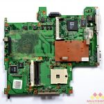 Acer 3040 5040 AMD Laptop Motherboard