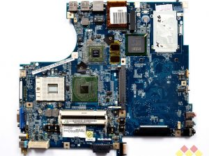 ACER-3690-5630-5680-5200-5510-LAPTOP-MOTHERBOARD