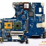 Acer 3690 5630 5680 Laptop Motherboard