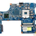 Acer 3820T G Discreet Laptop Motherboard