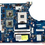 Acer 3830T G Discreet Laptop Motherboard