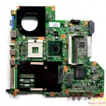 Acer 4220 4620 4320TM Laptop Motherboard