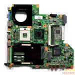 Acer 4220 4620 4320TM Laptop Motherboard