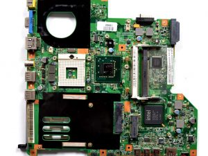 ACER-4220-4620-4320TM-LAPTOP-MOTHERBOARD