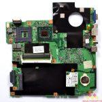 Acer 4315 4715Z 965 GMCH Laptop Motherboard