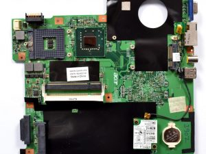 ACER-4315-4715Z-965-GMCH-LAPTOP-MOTHERBOARD
