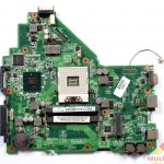 Acer 4339 4739 4739Z Laptop Motherboard