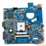 Acer 4560 4560G Discreet AMD Laptop Motherboard