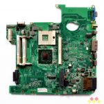 Acer 4720 4920 Non Integrated Laptop Motherboard