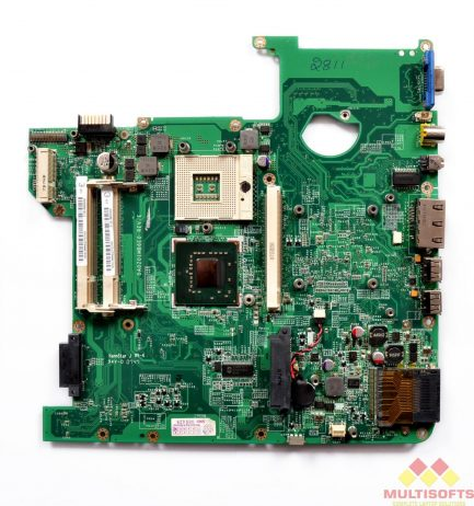 ACER-4720-4920-NON-INTEGRATED-LAPTOP-MOTHERBOARD
