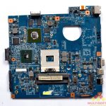 Acer 4741 G Z Discreet Laptop Motherboard