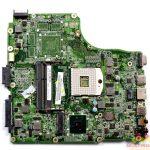 Acer 4820T 4840T 4820G 4745G UMA Laptop Motherboard