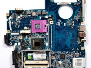 Acer 5315 5710 5720 Laptop Motherboard