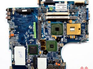 ACER-5610-5610Z-DISCREET-LAPTOP-MOTHERBOARD