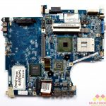 Acer 5630 Laptop Motherboard