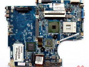 ACER-5630-LAPTOP-MOTHERBOARD