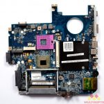 Acer 5710 5720 5720G Non Integrated Laptop Motherboard
