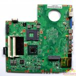Acer 5730 5930 Laptop Motherboard