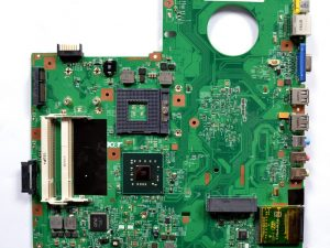 ACER-5730-5930-LAPTOP-MOTHERBOARD