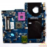 Acer 5732Z 7715 Laptop Motherboard