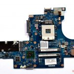 Acer 6120 Laptop Motherboard