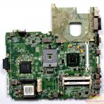 Acer 6530 6930 Laptop Motherboard