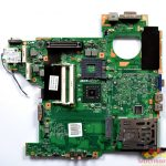 Acer 6593 1830TZ Laptop Motherboard