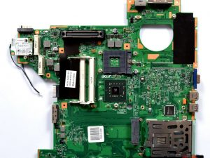 ACER-6593-1830TZ-LAPTOP-MOTHERBOARD