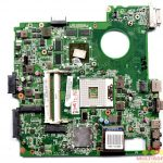 Acer 8472 8472G 8472T 8472TG 8742 Discreet Laptop Motherboard