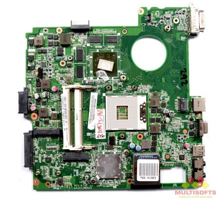 ACER-8472-8472G-8472T-8472TG-8742-DISCREET-LAPTOP-MOTHERBOARD