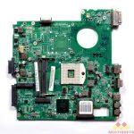 Acer 8472 8472G 8472T 8472TG 8742 UMA Laptop Motherboard