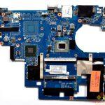 Acer 8481T G UMA Laptop Motherboard