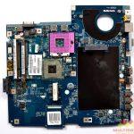 Acer E520 E720 Laptop Motherboard
