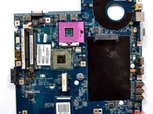 ACER-E520-E720-LAPTOP-MOTHERBOARD