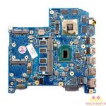 Acer M3 581T I5 Discreet Laptop Motherboard