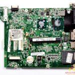 Acer MINI 110 ZG5 Laptop Motherboard