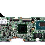 Acer P3 171 I3 Laptop Motherboard