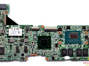 ACER-P3-171-LAPTOP-MOTHERBOARD