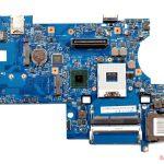 Acer P633 V Laptop Motherboard