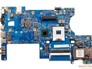 ACER-P633-V-LAPTOP-MOTHERBOARD