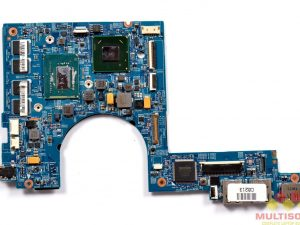 Acer S3 391 Laptop Motherboard