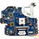 Acer V3 551 Discreet AMD Laptop Motherboard
