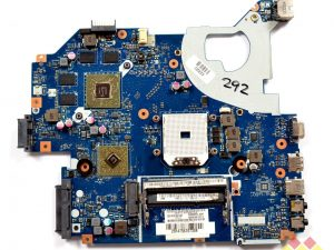 ACER-V3-551-DISCREET-AMD-LAPTOP-MOTHERBOARD