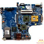 Acer 3690 5610 5630 5650 Discreet Laptop Motherboard