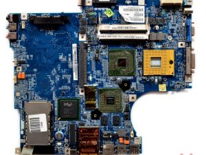 Acer-3690-5610-5630-5650-Discreet-Laptop-Motherboard