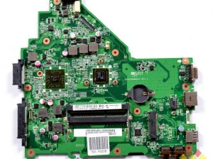 Acer 4250 4339 Integrated CPU Laptop Motherboard