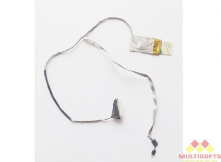 Acer-5336-5552-5552G-5733-5733Z-5736-5736G-5736Z-5742-5742G-5742Z-LED-Laptop-Display-Cable