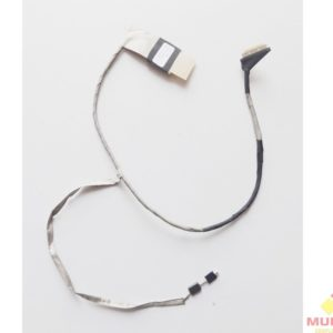 Acer 5350 5750 5750G 5755 LED Laptop Display Cable